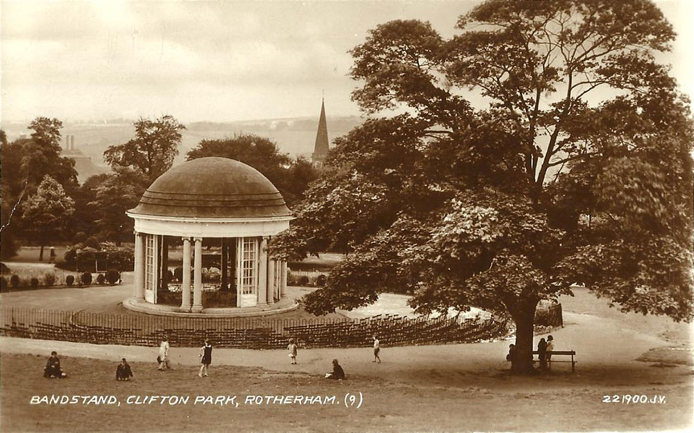 CliftonParkBandstand-old-Photo-resized