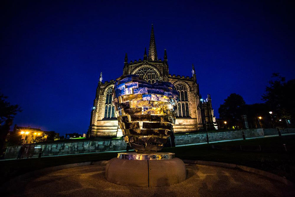 Heart-Light-up-with-Minster-no-car