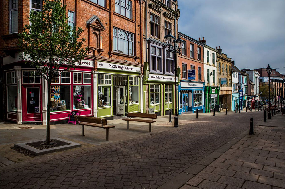 high-street-image-REAL-Rotherham