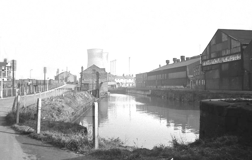 old-pictures-of-rotherham-932-resized